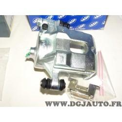 Etrier de frein avant droit montage bendix SCA6121 pour nissan serena C23M vanette C22