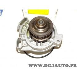 Pompe à eau 9001309 pour volkswagen LT28 LT35 LT40 LT55 2.4 essence