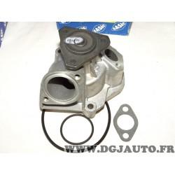 Pompe à eau 9001305 pour volkswagen transporter T3 1.9 essence dont synchro