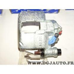 Etrier de frein avant gauche montage bendix SCA6266 pour ford escort 5 6 7 orion 3