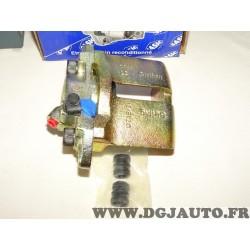 Etrier de frein avant gauche montage girling SCA6162 pour austin rover maestro montego