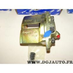 Etrier de frein avant droit montage girling SCA6163 pour austin rover maestro montego