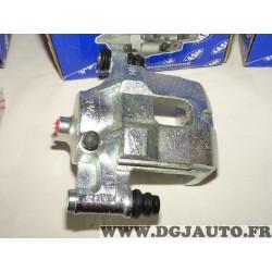 Etrier de frein avant gauche montage bendix SCA6121 pour nissan serena C23M vanette C22