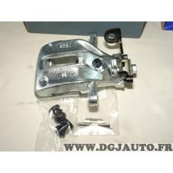 Etrier de frein arriere droit montage lucas SCA6143 pour audi 80 B4 dont cabriolet