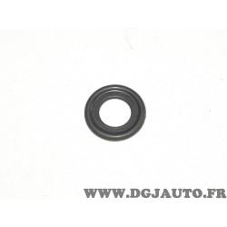 Joint bouchon de vidange 3536966 pour opel GT astra G H zafira A B speedster insignia vectra B C signum 2.0 2.2 essence