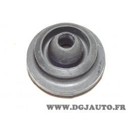 Tampon support radiateur refroidissement moteur 96536643 pour chevrolet aveo