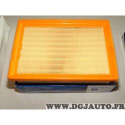 Filtre à air 96950990 pour chevrolet aveo T300 essence et diesel partir de 2011