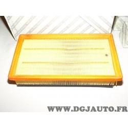 Filtre à air 71765456 46794403 pour alfa romeo 147 156 GT 1.9JTD 1.9 JTD diesel
