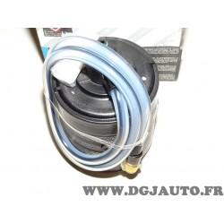 Kit bombe de secours pneu crevé 71779333 pour fiat ducato 3 4 5 peugeot boxer citroen jumper partir de 2006