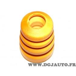 Tampon butée amortisseur suspension avant 51851802 pour fiat doblo 3 4 partir de 2009