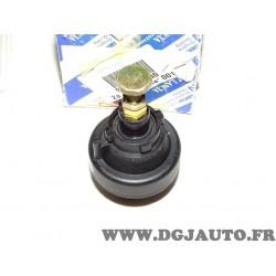 Soupape pompe injection 9464044780 pour fiat scudo 1.9D 1.9 D diesel de 1995 à 2006