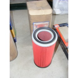 filtre a air nissan patrol 2,8D TD 4,2D