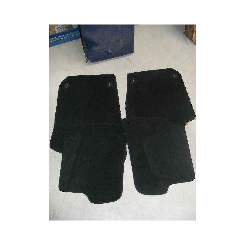 ensemble tapis de sol seat ibiza v magnum au meilleur. Black Bedroom Furniture Sets. Home Design Ideas