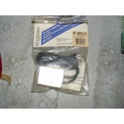 duplexeur cibie radio coupleur d antenne NE60001,31