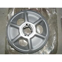enjoliveur de roue renault 14 R14