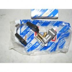 kit reparation carburateur fiat cinquecento 0,9 avec flotteur