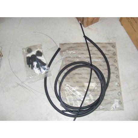 kit cable accelerateur citroen berlingo c5 xantia xm xsara dont picasso au meilleur prix. Black Bedroom Furniture Sets. Home Design Ideas