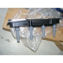 bobine allumage opel astra G speedster vectra B C zafira A 2,2 16v
