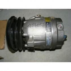 compresseur climatisation opel calibra vectra A frontera A