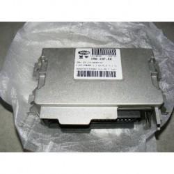boitier centrale injection fiat panda 1,1 SPI boite auto partir de 1991