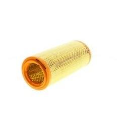 filtre a air fiat doblo 1,6 16v 1,9D 1,9JTD 1,9 D JTD Ds MJtd