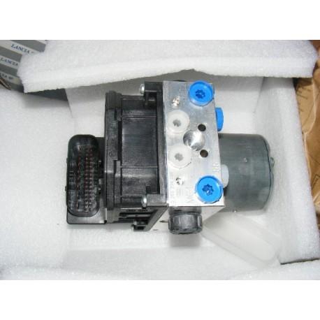 Pompe ABS frein 71736874 pour alfa romeo 147 1,6 TS 1,9 JTD 115cv 120cv 136cv 140cv 150cv