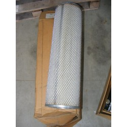grand filtre a air moteur cummins idem donaldon P042345