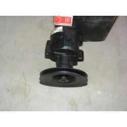 pompe direction assistée DA renault master essence 2,0 2,2