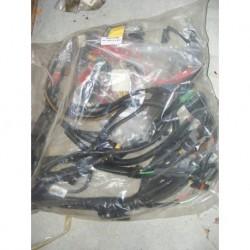 faisceau electrique cable assemble renault megane 2 twingo 2