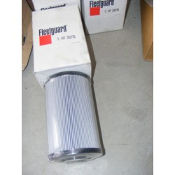 filtre hydraulique moteur cummins case IH