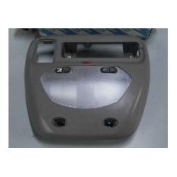 plafonnier eclairage interieur fiat multipla avec retroviseur degivrant