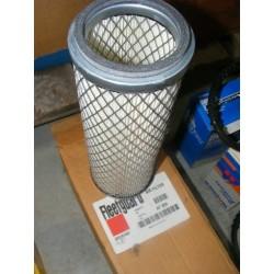 filtre a air moteur komatsu