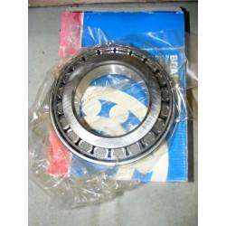 roulement de roue iveco eurotech MP 190 240 400 E38 M 159-17 164-24R 159-17H haubenfahrzeuge P PA 150x38,5mm