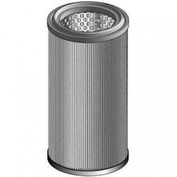filtre a air audi A2 seat arosa volkswagen lupo polo 5 6 1,2TDi 1,4TDi 1,7Sdi 1,9D 1,9Sdi 1,2 1,4 1,7 1,9 D Sdi Tdi