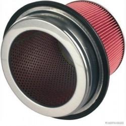 filtre a air mitsubishi galant lancer 4 5 space runner wagon proton 400 2,0TD 2,0 TD