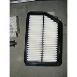 Filtre a air pour hyundai i30 i40 ix35 kia ceed sportage carens 4 1.4 1.6 2.0 dont CRDI