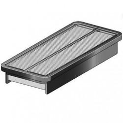 filtre a air hyundai i10 1,1 12v 1,1 crdi