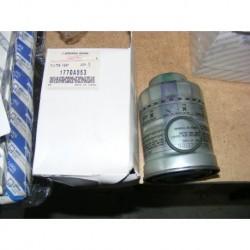 filtre a gazoil mitsubishi L200 2,5 TD DiD toyota avensis campry carina corolla hiace hilux land cruiser liteace 1,8D 2,0D D4D 2