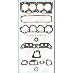 pochette joint de rodage citroen jumpy fiat siena tempra tipo scudo lancia dedra delta peugeot expert innocenti elba 1,6 essence