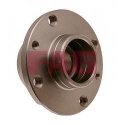 roulement de roue fiat fiorino type 127 et 147 0,9 1,0 900cc