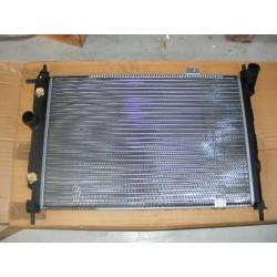 radiateur refroidissement moteur opel astra F dont break et cabriolet 1,8 16v 2,0