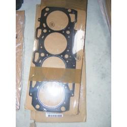 joint de culasse alfa romeo 147 156 fiat stilo opel astra H signum vectra C zafira B saab 9-3 93 9-5 95 1,9JTD 1,9CDTI 1,9TID 1,