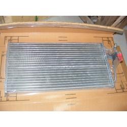 condenseur de climatisation opel sintra 2,2 16v 3,0 v6 24v