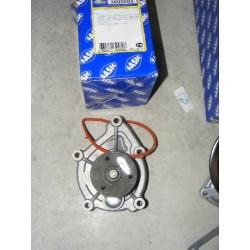 pompe a eau citroen berlingo C3 C4 C5 DS3 MINI cooper one clubmann peugeot 207 208 3008 308 5008 partner RCZ 1,4 1,6 16v