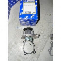 pompe a eau nissan micra note qashqai renault megane 3 scenic 3 1,4 1,6