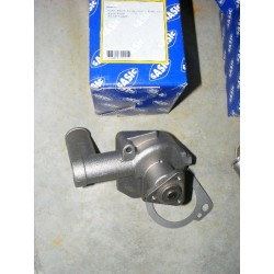 pompe a eau ford escort 3 4 fiesta 1 2 orion 0,9 1,1 1,3 1,6 XR2