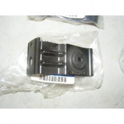 support supérieur radiateur moteur opel sintra de 1997 à 1999