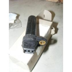 capteur position vilbrequin opel omega B 2,5TD 2,5 TD