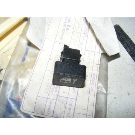 bouton leve vitre electrique fiat tempra de 1989 à 1996