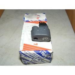 bouton phare antibrouillard fiat punto de 1993 à 1997